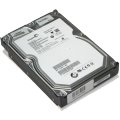 Seagate ST31000528AS 1TB SATA II 3Gb/s 7.200 rpm 32MB Cache 1000GB Festplatte HDD