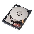 Seagate ST3160815AS 160GB SATA II 3GB/s 7.200 rpm 9CY132-020 HDD Festplatte