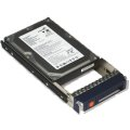 Seagate ST3300831AS 300GB SATA 7.200 rpm HDD Festplatte im Tray EasyRAID