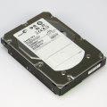 Seagate ST3450856FC 450GB 15K FC 40pin Dual Port 4Gbps HDD Festplatte