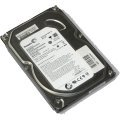 Seagate ST3500413AS 500GB SATA III 6Gb/s 7.200 rpm HDD Festplatte
