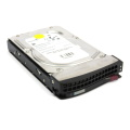 Seagate ST3500514NS 500GB Serial-ATA 3Gb/s SATA II 7.200rpm im SuperMicro Tray