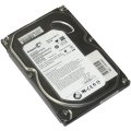 Seagate Barracuda ST3500630AS 500GB SATA II 7200rpm HDD Festplatte
