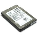 Seagate ST973451SS 72GB SAS 3Gb/s 15K rpm 2,5 Zoll