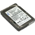 Seagate ST973451SS A Ware/Grade A Savvio 15K 72GB SAS / Serial Attached SCSI 15.000 rpm SUN Marlin S