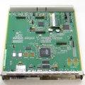 Siemens CBSAP Q2314-X-12 Modul Karte für HiPath 4000 S30810-Q2314-X-12