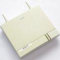 Siemens DECT Basisstation BS4 ohne Kabel Adapter/Buchse für HiPath Cordless 500/3000