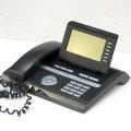 Siemens OpenStage 40 SIP VoIP Telefon Business Systemtelefon