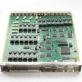 Siemens SLC24 Q2193-X200 Modul für HiPath 4000 S30810-Q2193-X200