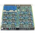 Siemens SLMA24 Q2246 X S30810-Q2246-X-10 für HiPath 4000