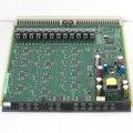 Siemens SLMAV24 Q2227 X Modul S30810-Q2227-X-14 für HiPath 4000