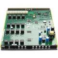 Siemens STMD3 Q2217 Modul für HiPath 4000 S30810-Q2217-X100