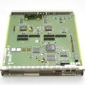 Siemens STMI2 Q2316-X Modul für HiPath 4000 S30810-Q2316-X