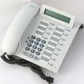 10x Siemens optiPoint 500 standard Systemtelefon Hicom HiPath