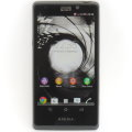 Sony Xperia T LT30p Smartphone 16GB Android B- Ware