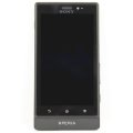 Sony Xperia sola MT27i 8GB Android Smartphone defekt an Bastler