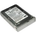 SUN 146GB 10K SAS 6Gb/s HUC103014CSS600 HDD Festplatte im Tray SUNFire X4200 M2 X4100 M2 T2000