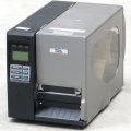 TSC TTP-246M Plus Termotransfer Etikettendrucker B-Ware