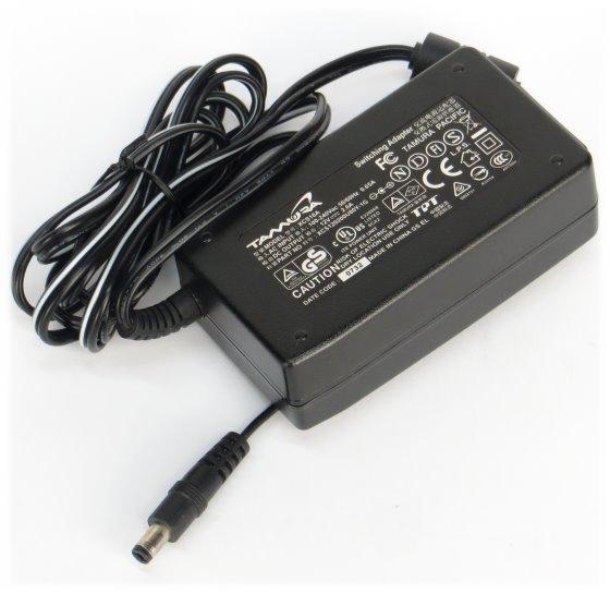Tamura XCS18A Netzteil 12V 2A 24W  für LED Trafo