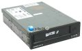 TANDBERG Ultrium LTO-2 SCSI 200GB / 400GB defekt