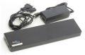 Targus USB3.0 Superspeed  Dual Video Docking Station (DVI+HDMI) ACP70EU