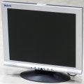 """17"""" TFT LCD Tarox MVS-17S 1280 x 1024 D-Sub 15pin Monitor"""