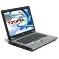 Toshiba Tecra S10 Core 2 Duo T9400 @ 2,53GHz 2GB 200GB DVD±RW W-LAN B-Ware