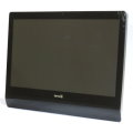 "Terra 2411 Greenline Core i5 3570 @ 3,4GHz 8GB 250GB SSD 24"" Multitouch B-Ware"