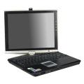 Toshiba Portege M200 Tablet PC Pentium M @ 1,6GHz 768MB 60GB B-Ware