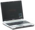 "12,1"" Toshiba Portege M300 Centrino 1,2GHz 512MB 40GB DVDRW WLAN"