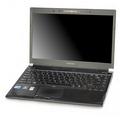 Toshiba Portege R830 Core i5 2520M @ 2,5GHz 8GB 320GB DVD±RW Webcam UMTS WLAN