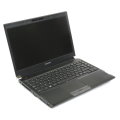 Toshiba Portege R930 Core i5 3320M @ 2,6GHz 4GB 256GB SSD Webcam B-Ware