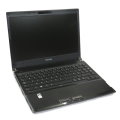 Toshiba Portege R930 Core i5 3340M @ 2,7GHz 4GB 256GB SSD Webcam B-Ware