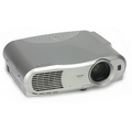 Toshiba TLP790 LCD Beamer 3000 ANSI/LU 400:1 Lampe mehr als 1500 Stunden