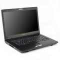 Toshiba Tecra S11-104 Intel Core i7 640M @ 2,8GHz 4GB (ohne HDD, BIOS PW) B-Ware