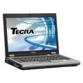 Toshiba Tecra M9 Core 2 Duo T7700 @ 2,4GHz 2GB 160GB DVD±RW B-Ware