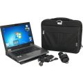 Toshiba Tecra S10 Notebook mit Dockingstation + Windows 7