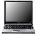 Toshiba Tecra M5 Core 2 Duo T7200 @ 2GHz 2GB 120GB DVD±RW WLAN