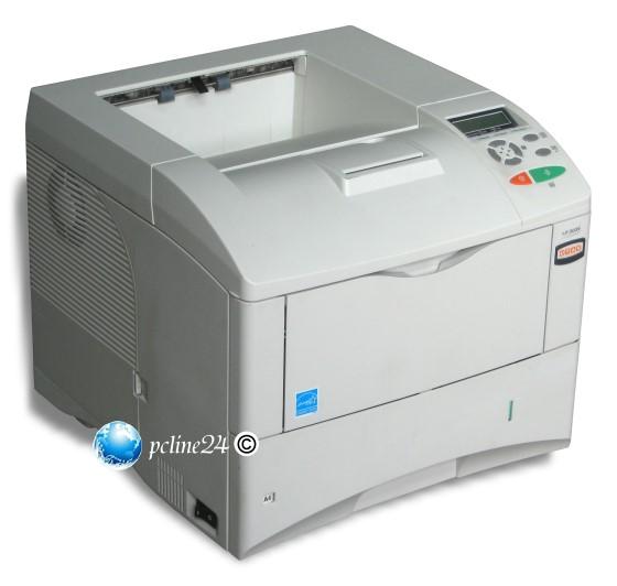 Driver Impressora Lexmark X1270 Windows 7 Download ...