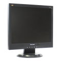 """17"""" TFT LCD ViewSonic VA703b 8ms 600:1 VGA 1280 x 1024 Monitor"""