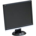 """19"""" TFT LCD ViewSonic VA926 1280 x 1024 D-Sup DVI-D Monitor"""