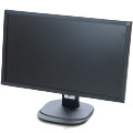 """23,6"""" TFT LCD ViewSonic VG2439m-LED 1920 x 1080 Pivot Monitor mit Lautsprecher"""