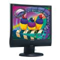 "19"" LCD TFT ViewSonic VG930m 600:1 8ms VGA DVI"