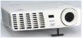 Vivitek D537W DLP Beamer Projektor HD 3D Ready <50 Studen + Fernbedienung