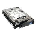 Western Digital WD1003FBYX 1TB 1000GB SATA II 3Gb/s 7.200rpm EMC Centera Tray