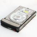 Western Digital WD1600YS 160GB SATA II 3Gbps 7.200 rpm Festplatte im Tray SuperMicro
