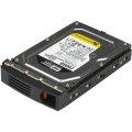 Western Digital WD2502ABYS 250GB SATA 7.200 rpm Festplatte im Tray Riverbed