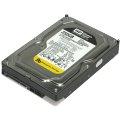 Western Digital RE4 WD2503ABYX 250GB SATA II 3Gb/s 64MB 7.200 rpm