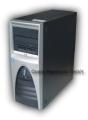 HP xw6000 Dual Xeon 2,8GHz 2GB 80GB DVD-ROM NVS 280