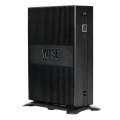 WYSE R90LW Sempron 210U @ 1,5GHz 2GB RAM 4GB CF Radeon X1200 Thin Client UDC 2